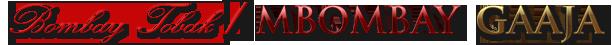 Bombay Tobak Logo
