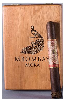 MoRA Toro Box